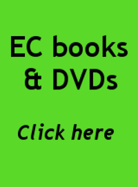 link to EC books and DVDs